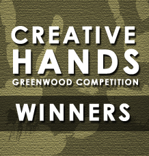 Creative Hands Entries